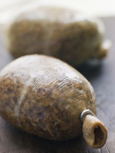 Haggis | 9 International Foods That Are Banned In The U.S.