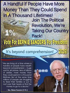#FEELTHEBERN WE'RE TAKING OUR COUNTRY BACK!