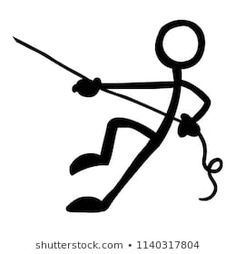 Explore 502 high-quality, royalty-free stock images and photos by Toby Bridson available for purchase at Shutterstock. Rope Drawing, Stick Figure Drawing, Easter Templates, Stick Man, Silhouette Clip Art, Sketch Notes, Stick Figures, Easy Drawings, Doodle Art