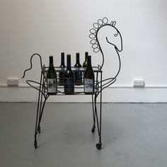 Wrought Iron Bar Trolley-les-trois-garcons-IMG_3307_main.JPG