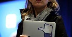 Marketers Use Facebook Despite Believing It May Be Ineffective #witchgeek #girlgeek