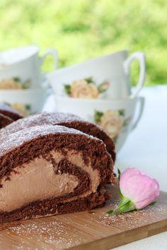Pudding, Chocolates, Desserts, Food, Tailgate Desserts, Deserts, Custard Pudding, Chocolate, Essen