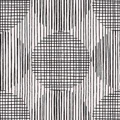 skinny laminx print & pattern