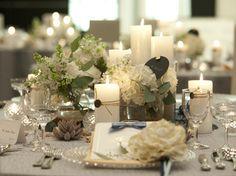 LIVEYELL(リビエール)の料金見積や費用相場 - 結婚式場ナビ