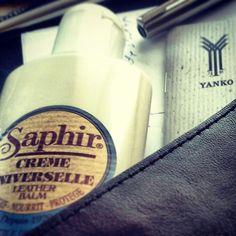 #saphir #yanko