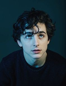 timothée chalamet at sundance film festival (2017)