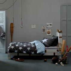 orion kleur grey- damai katoen | Arli Group BV