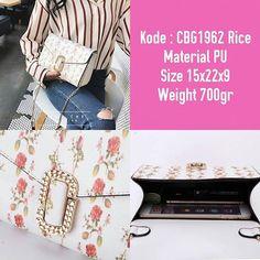 👜 IDR 144.OOO  FAST RESPON 📱CS1 : WA 085649749393 📱CS2 : BBM (FULL) 📱CS3 : LINE @kli6886x  #chabutiq #tas #tasbatam #batam #jakarta #ponorogo #fashion #travel #music #fashionista #quites #traveling #fashionblogger #fashionable #traveler #musica #fashionstyle #travelphotography #movies #food #fashionaddict #fashionweek #white #dress #baju #bag  Via  https://www.instagram.com/p/BY2LmtaHJho/  Cute Dresses, Tops, Shoes, Jewelry & Clothing for Women - Shop now!