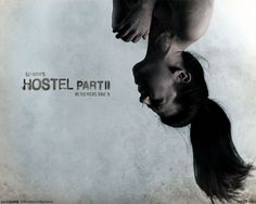 Watch Streaming HD Hostel 2, starring Phelan Porteous. N/A #Comedy #Horror http://play.theatrr.com/play.php?movie=1880719