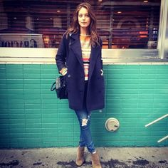 Emily Didonato http://www.vogue.fr/mode/mannequins/diaporama/la-semaine-des-tops-sur-instagram-6/16154/image/879143#!emily-didonato