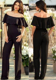 Salopeta Silvie Neagra Metropolitan Museum, Art Museum, Anniversary, Jumpsuit, Costume, Dresses, Fashion, Overalls, Vestidos