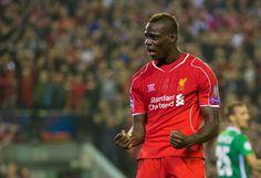 Mario Balotelli bliver i Liverpool for resten af sæsonen!