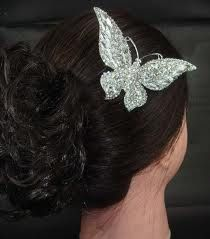 Google Image Result for http://theweddingtiara.com/wp-content/uploads/2010/12/Bridal-Rhinestone-large-Butterfly-Hair-tiara-Comb-RB416.jpg