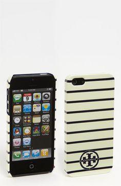 19 best iphone images iphone 6 plus case, i phone cases, iphone cases