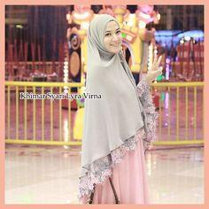 Khimar-Syari-Lyra-Virna-Trend-Fashion-Hijabers-Terbaru-2015-(6)
