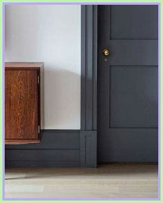 wood front door with black trim-#wood #front #door #with #black #trim Please Click Link To Find More Reference,,, ENJOY!!