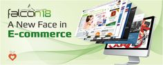 online shopping in india,9540001720