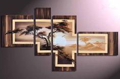 Картинки по запросу модульные картины для кухни фото