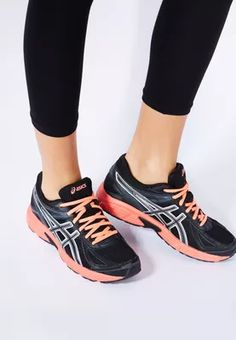 SEXY RUNNING SHOES FOR WOMEN