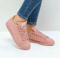 Imágenes Sneakers De Mejores 69 2019 En Adidas Shoes PSRWx6qw