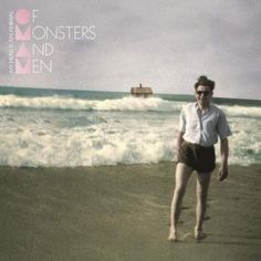 Amazon.com: of monsters and men