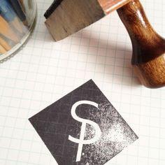Side Project Jerky by Daniel Olsovsky, via Behance