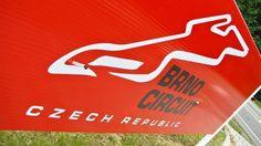 Czech Republic Grand Prix: Weekend Schedule