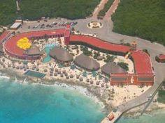 Costa Maya Port of call for cruise ship Cruise Europe, Cruise Port, Cruise Travel, Cruise Vacation, Vacation Spots, Vacations, Family Cruise, Cruise Ships, Cruise Tips Royal Caribbean