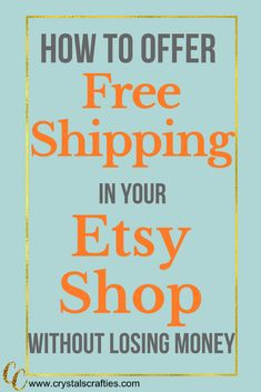 Your ultimate guide with everything you need to know on how to start an Etsy shop including free listings, links to guides to help you sell on Etsy. Read this guide FIRST before selling on etsy! Tips And Tricks, Business Advice, Online Business, Shadow Box, Starting An Etsy Business, Flash Tattoo, Curriculum Vitae, Etsy Seo, Boutique Etsy
