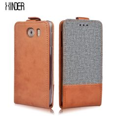 Xinder Leather Cover For Prestigio Grace Z5 PSP5530DUO Flip Luxury Case For Prestigio GraceZ5 Phone Bags Handmade *** AliExpress Affiliate's buyable pin. Click the VISIT button to find out more on www.aliexpress.com