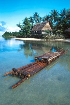 Beautiful, native coastline in Yap, Micronesia Wake Island, Island Life, South Pacific, Pacific Ocean, Federated States Of Micronesia, Best Scuba Diving, Island Nations, Marshall Islands, Cook Islands