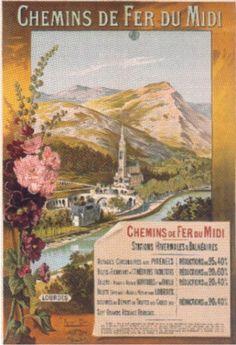 1900 Lourdes 02