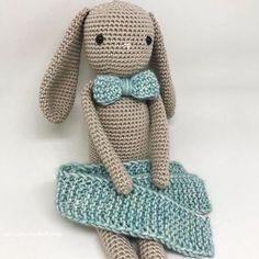 Die 214 Besten Bilder Von Puppen Häkeln In 2019 Yarns Crochet