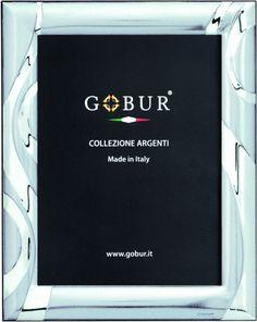 Gobur   CURVE-1103-814x1024