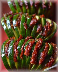 Asparagus, Sushi, Grilling, Vegan Recipes, Food And Drink, Menu, Salad, Snacks, Vegetables