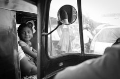 Black and white street photography by Bastian Saude   The D-Photo