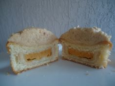 Pumpkin Pie Cupcake  #diamondcandles   #harvestcontest2012