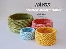 Crochet, Handmade, Hand Made, Ganchillo, Crocheting, Knits, Chrochet, Quilts, Handarbeit