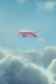 Melanie Martinez Wheels On The Bus - Pixfamous Cry Baby, Melanie Martinez Songs, Angel Aesthetic, Aesthetic Collage, Wheels On The Bus, Photo Wall Collage, Background S, Aesthetic Pictures, Queen