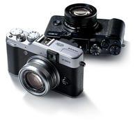 Retro Kamera-Gehäuse mit inneren Werten ...