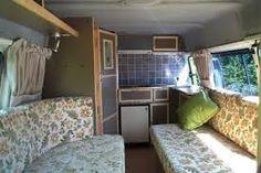 Image result for diy campervan
