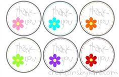 printable-flower-thank-you-tag