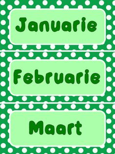 Teaching Resources & Lesson Plans | Teachers Pay Teachers Afrikaans Language, Boarders And Frames, Type Posters, Teacher Pay Teachers, Teacher Newsletter, Teaching Resources, Lesson Plans, Kindergarten, How To Plan