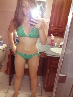 I love redheads - Pictures, Videos and Games