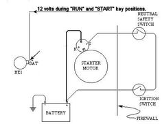 9 best wiring images wire, diagram, chevy 71 Chevelle Wiring Diagram