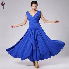 2014 ballroom dancing dress 5colors women clothes for dance free shipping tassels for dance ballroom dance dress