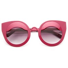 10 x Pairs Diamante Pink Party Butterfly Fancy Dress Glasses Novelty Sunglasses