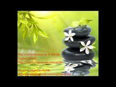 Finding Zen: Easy Ways to Cultivate More Inner Peace - WE magazine for women Zen Meditation, Image Zen, Photo Zen, Lagny Sur Marne, Serenity, Zen Pictures, Relaxing Pictures, Inner Peace, Fragrance Oil