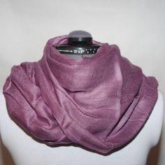#sjal 199:- @ http://decult.se/store/products/viskos-sjal-morklila
