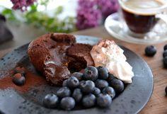 Fondant, Nom Nom, Cereal, Stuffed Mushrooms, Cookies, Baking, Vegetables, Breakfast, Cake